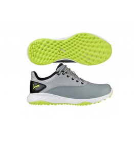 Puma Puma Grip Fusion Golf Shoes -                       2 Colors Available