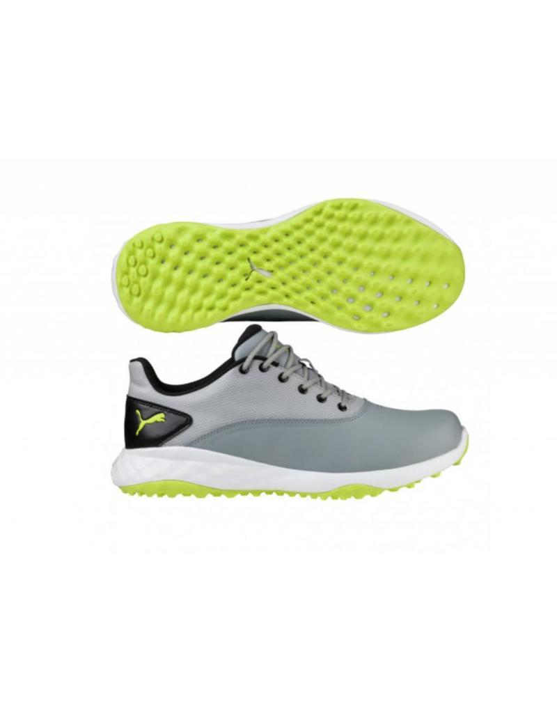 Puma Puma Grip Fusion Golf Shoes    2 Colors Available