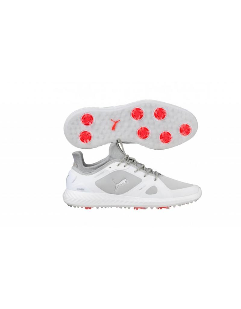 Puma Puma Ignite PWRADAPT Golf Shoes-                 5 Colors Available