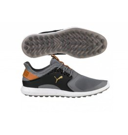 Puma Puma Ignite PWRSPORT Golf Shoes -                  3 Colors Available