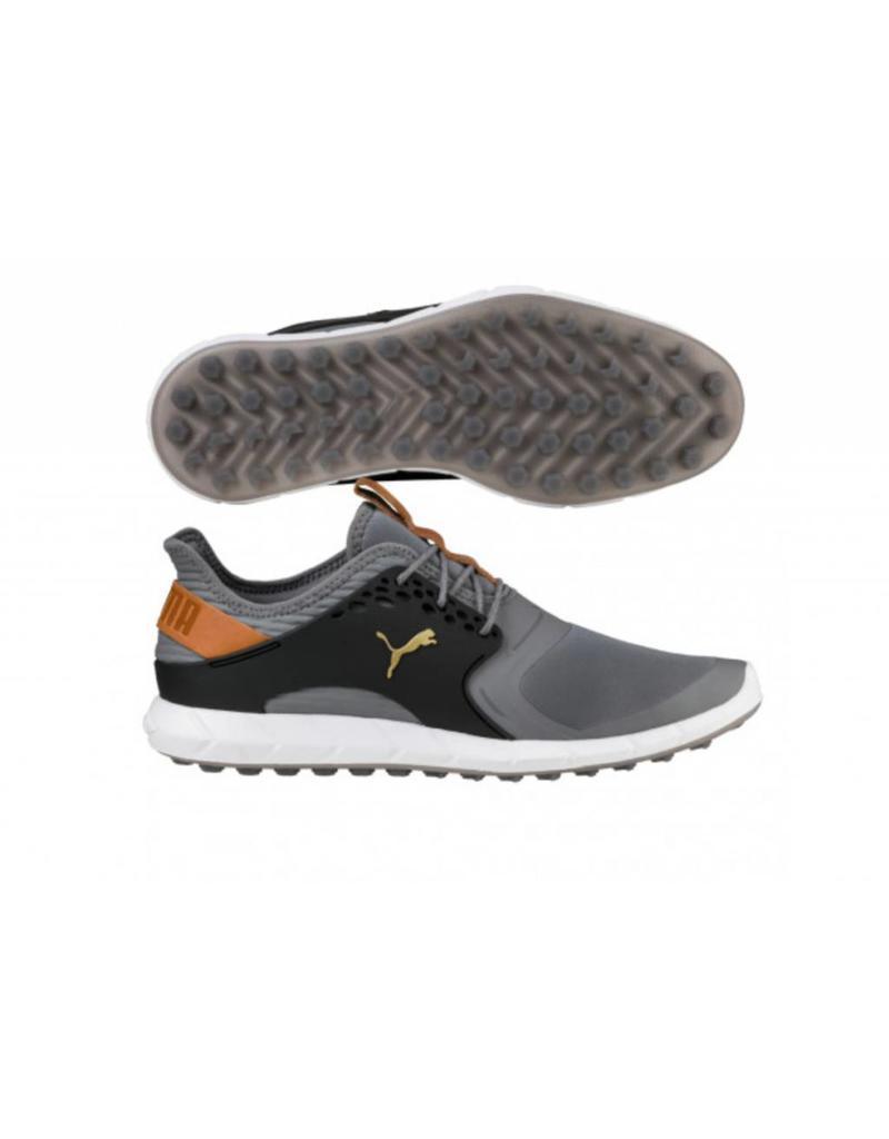 Puma Puma Ignite PWRSPORT Golf Shoes -                  3 Colors Available