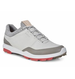 Ecco Ecco Men's Golf Biom Hybrid 3 -                         3 Colors Available