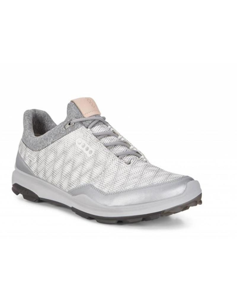 Ecco Ecco Men's Golf Biom Hybrid 3-                         3 Colors Available