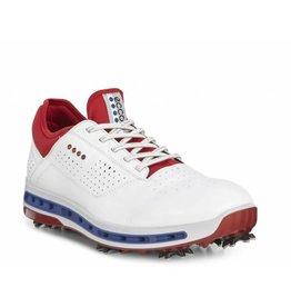 Ecco Ecco Men's Golf Cool 18 GTX