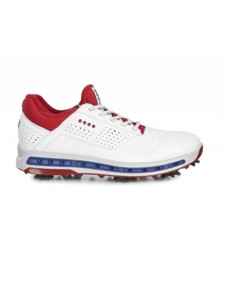 Ecco Ecco Men's Golf Cool 18 GTX