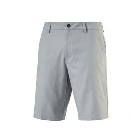 Puma Puma Essential Pounce Short- 8 Colors Available!