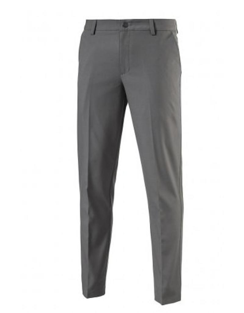 Puma Puma 6 Pocket Golf Pants- 2 Colors Available!