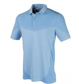 Puma Puma EVOKNIT Seamless Golf Polo - 2 Colors Available