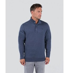 Travis Mathew Travis Mathew Wall Pullover -                                 3 Colors Available