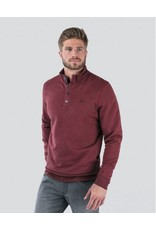Travis Mathew Travis Mathew Wall Pullover