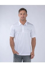 Travis Mathew Travis Mathew The Raffi Polo