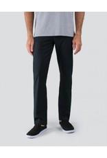 Travis Mathew Travis Mathew Jet Pants- 3 Colors Available!