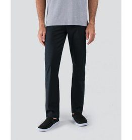 Travis Mathew Travis Mathew Jet Pants- 3 Colors Available!