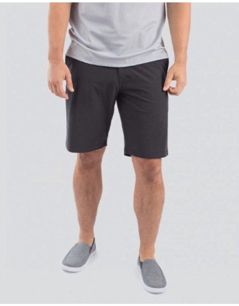 Travis Mathew Travis Mathew Beck Shorts- 5 Colors Available!