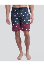 Travis Mathew Travis Mathew The Pledge Shorts