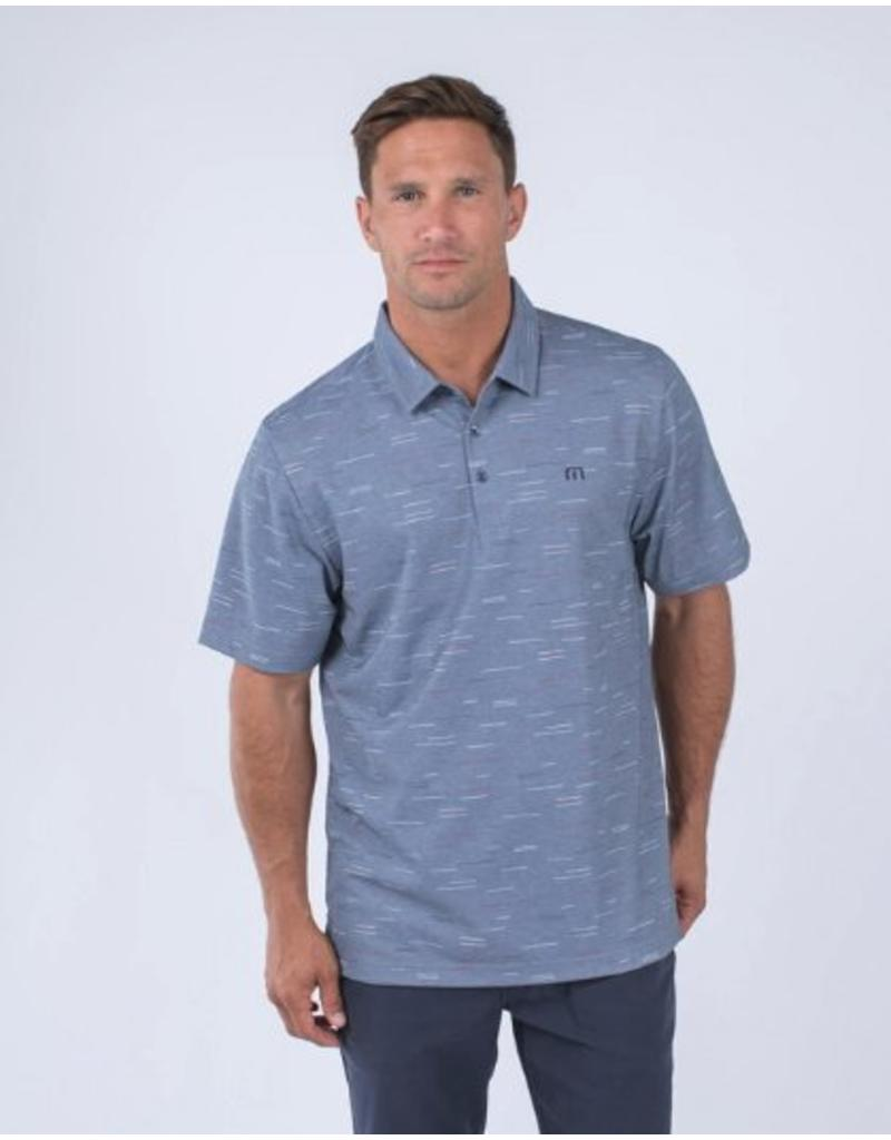 Travis Mathew Travis Mathew Medina Polo
