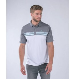 Travis Mathew Travis Mathew Otters Polo