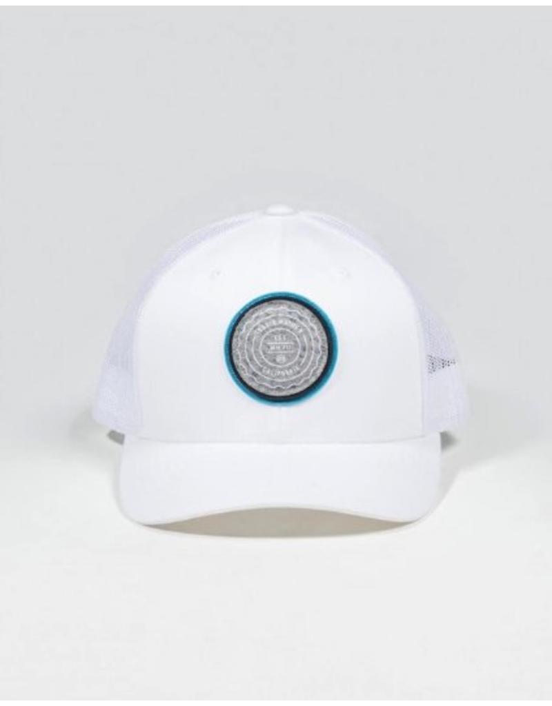 Travis Mathew Travis Mathew Trip L Hat