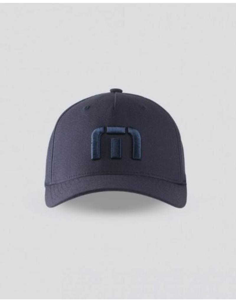 Travis Mathew Travis Mathew Van Dyke Hat
