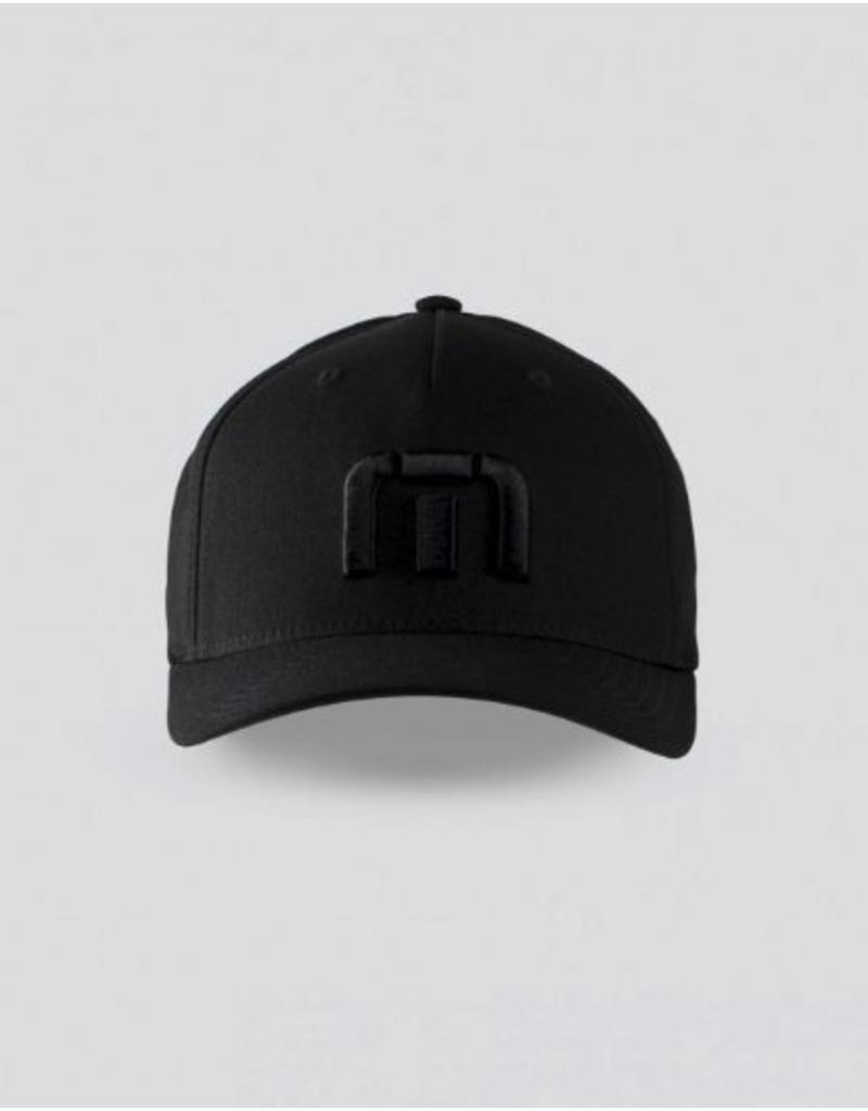 Travis Mathew Travis Mathew Van Dyke Hat
