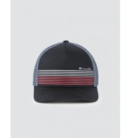 Travis Mathew Travis Mathew Braids Hat