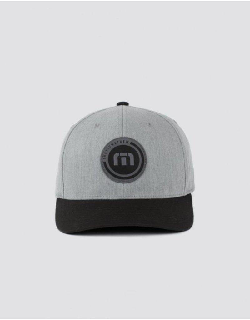 Travis Mathew Travis Mathew Circular Hat