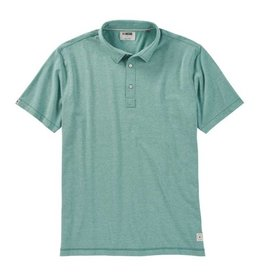 Linksoul Linksoul Anza Drytech Shirt -                            2 Colors Available