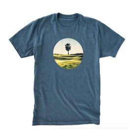 Linksoul Linksoul The Oasis Tee