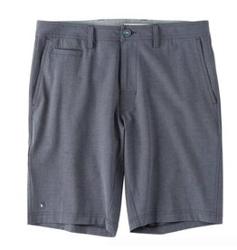 Linksoul Linksoul Solid Boardwalker Short- 5 Colors Available!