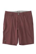 Linksoul Linksoul Solid Boardwalker Short- 8 Colors Available!
