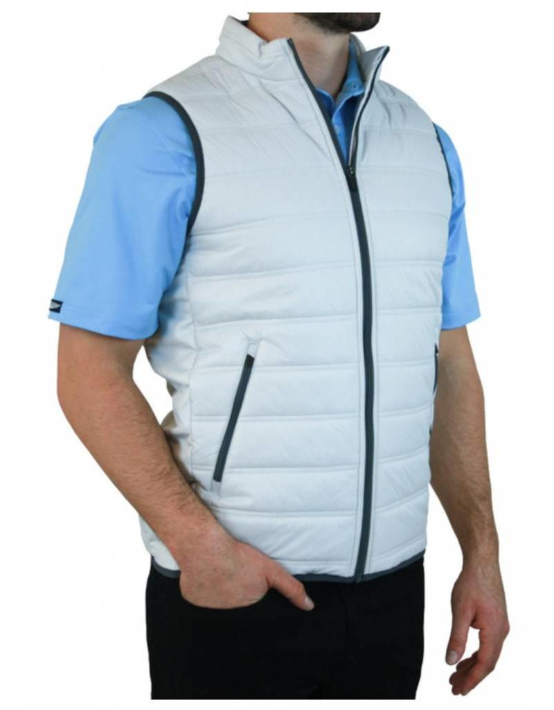 Straight Down Straight Down Delta Vest- 2 Colors Available!