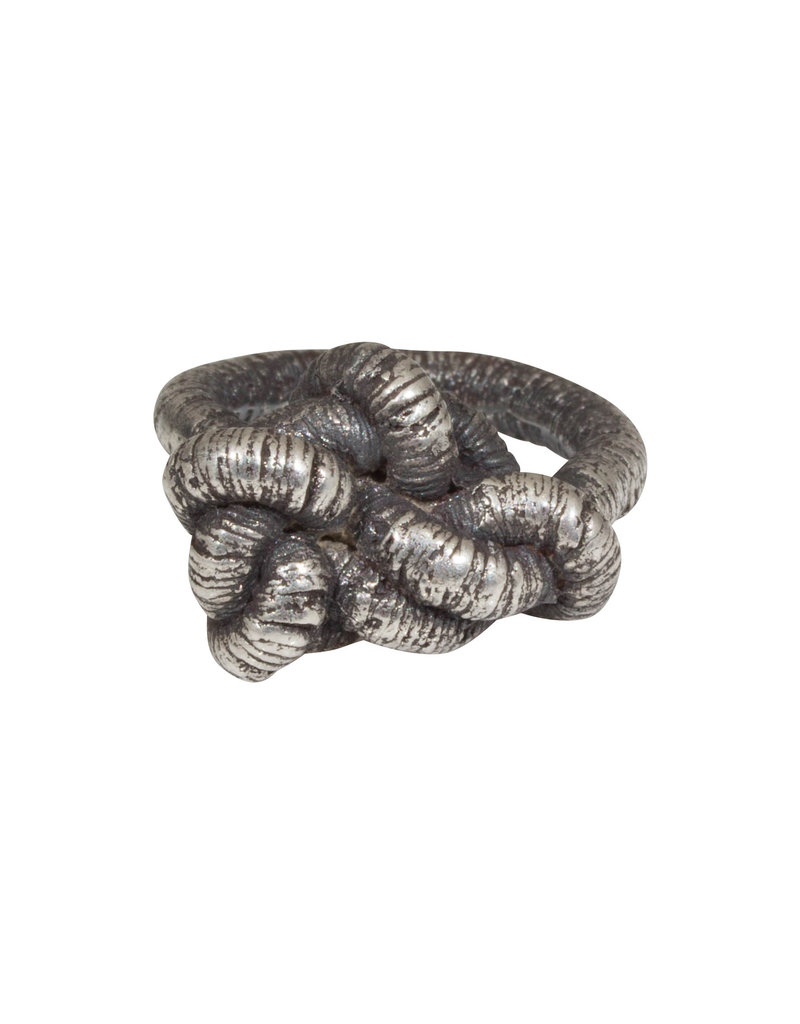 Oneiric Ring