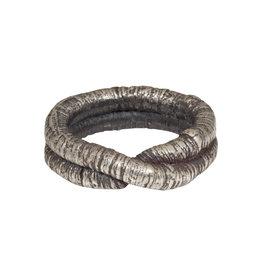 Twist Oneiric Ring