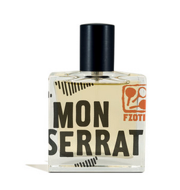 Monserrat Fragrance