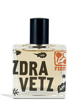 Zdravetz Fragrance