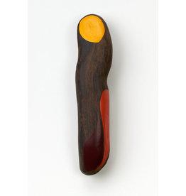 Cathy Liu Driftwood #20