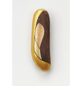Cathy Liu Driftwood #22