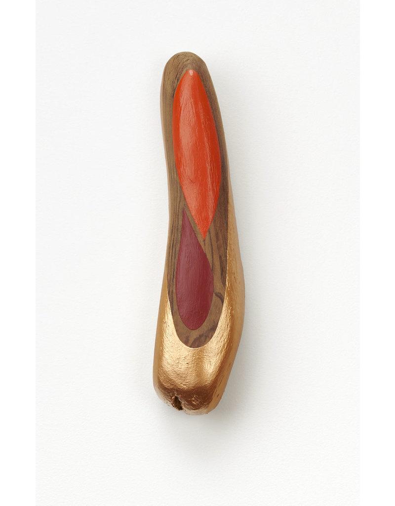 Cathy Liu Driftwood #24