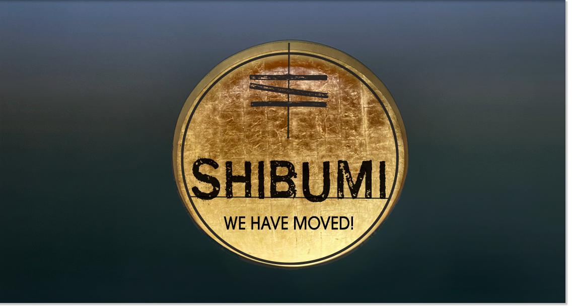 Shibumi Fourth Street Berkeley