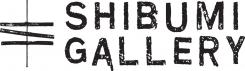 Shibumi Gallery