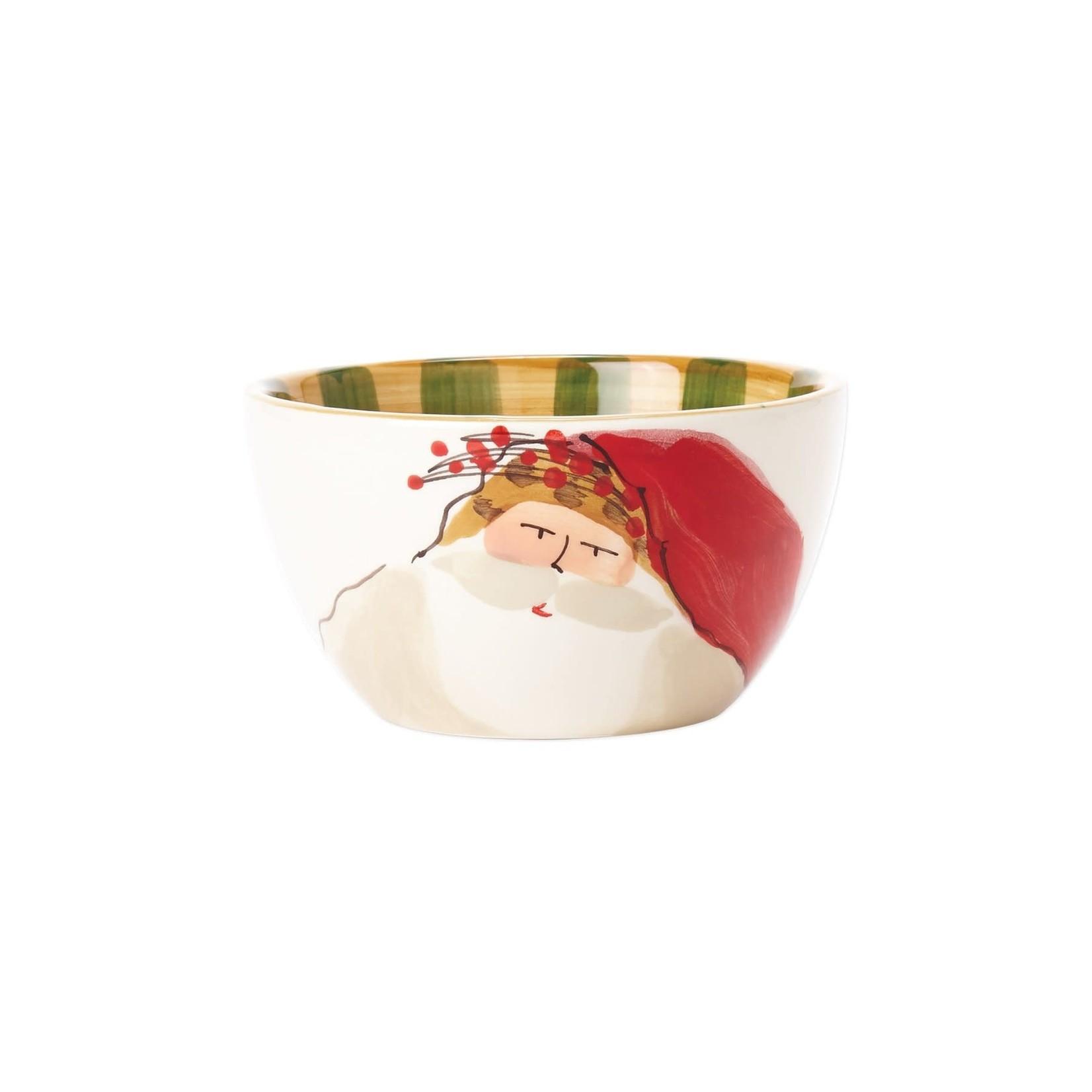 OSN Cereal Bowl Animal