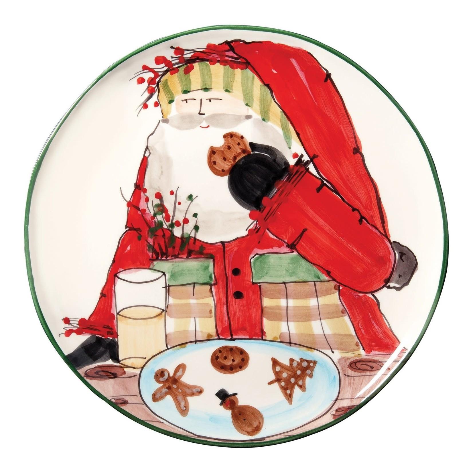 OSN Cookie Platter