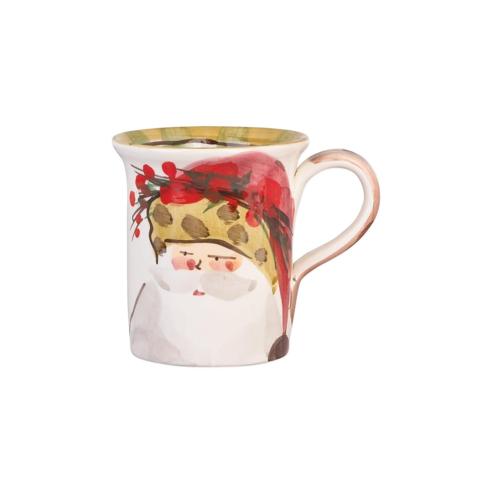 OSN Mug Animal