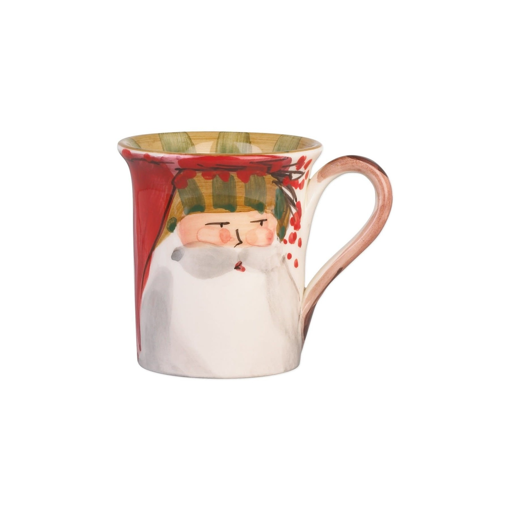 OSN Mug Stripe