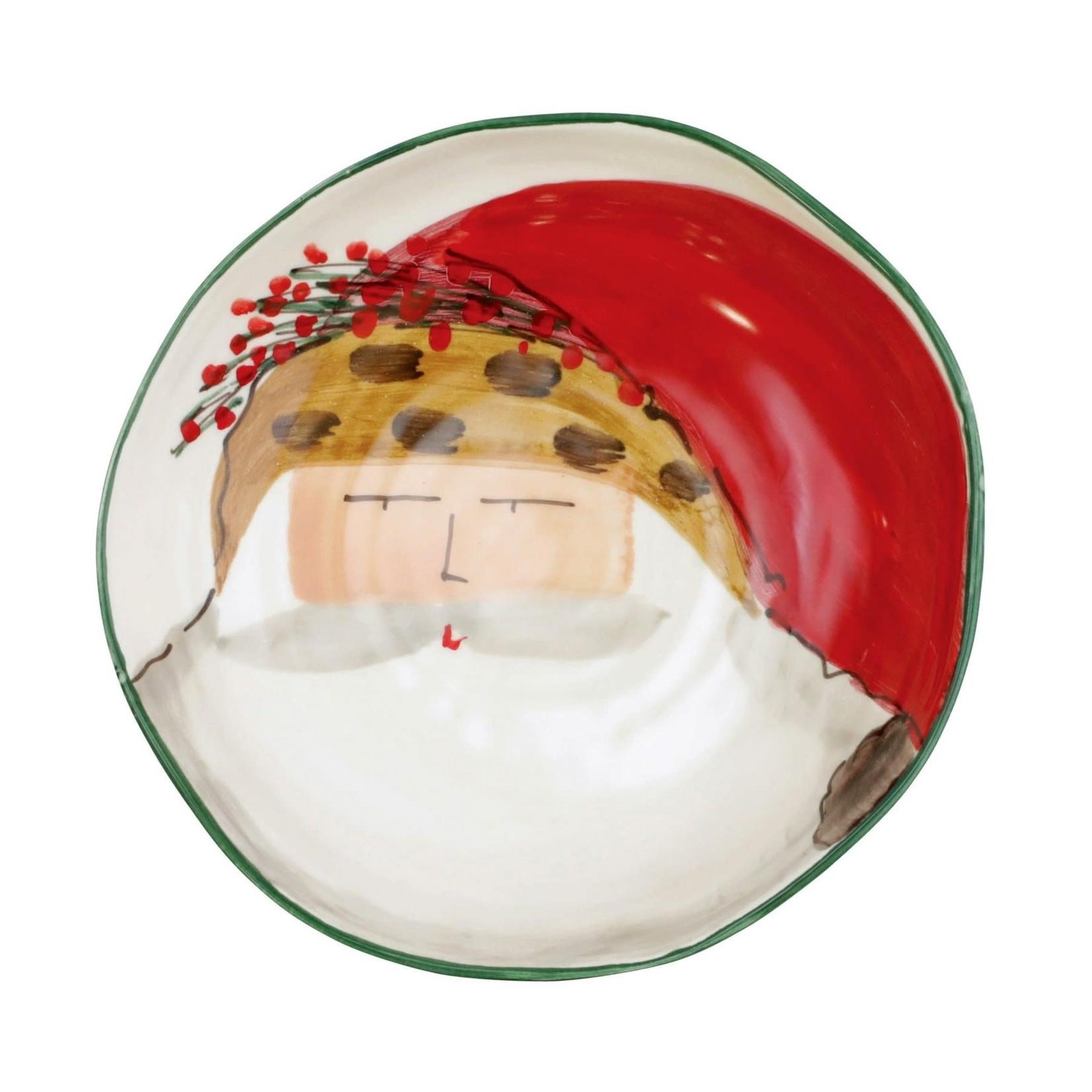 OSN Pasta Bowl Animal