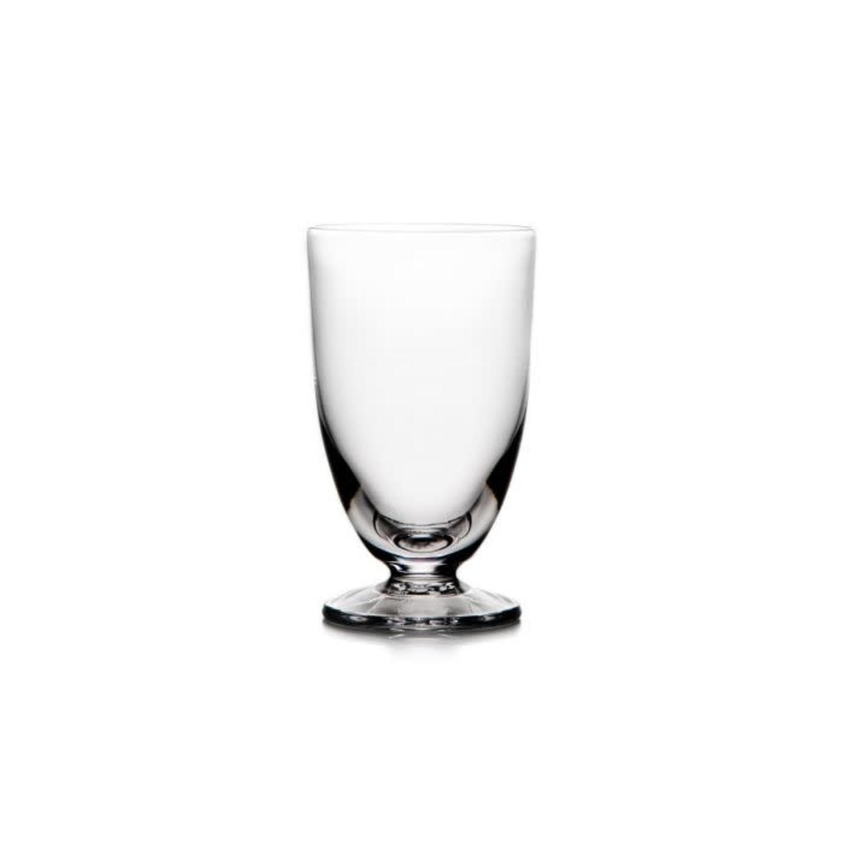 Barre Tall Tumbler (formerly Barre Goblet)
