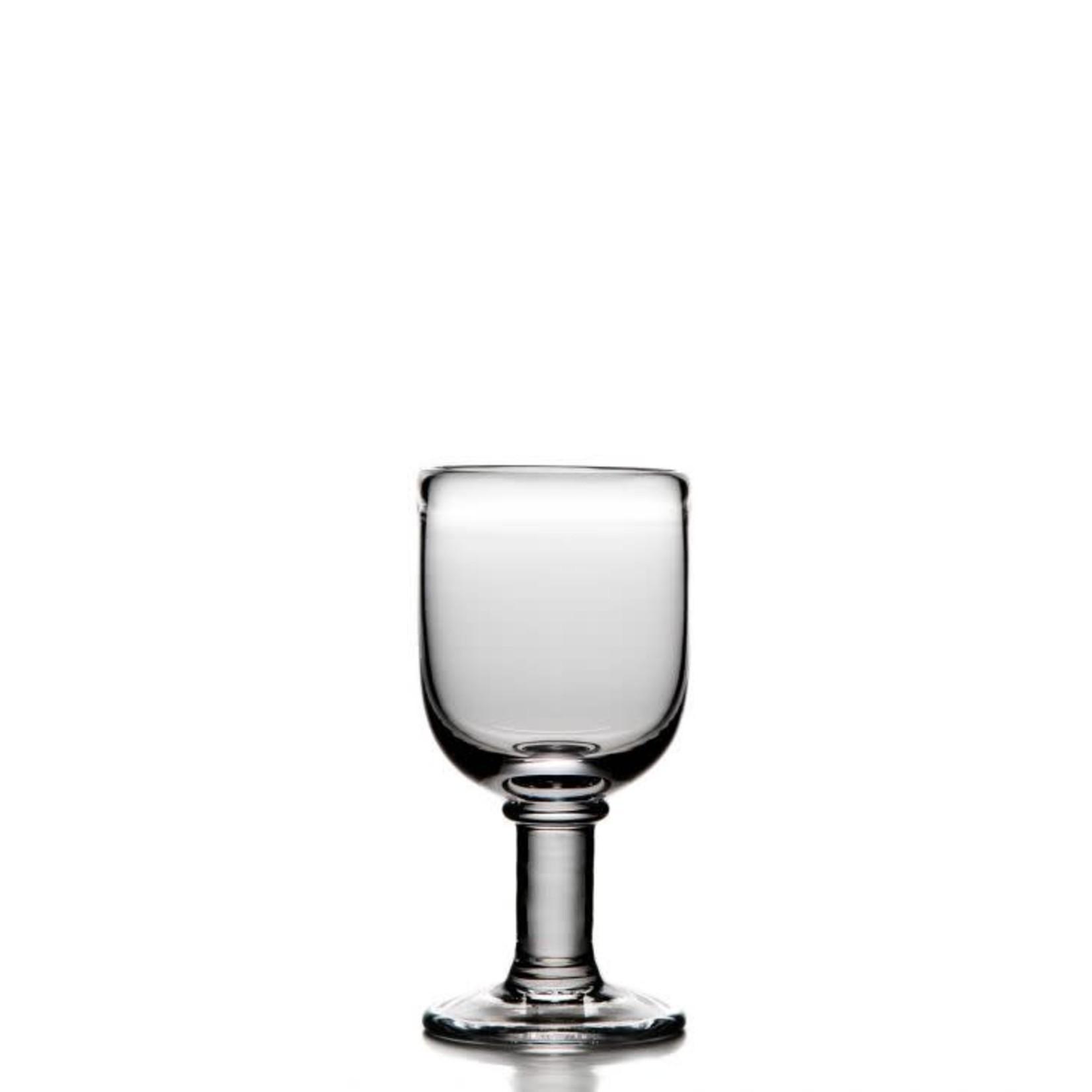 Essex Wine