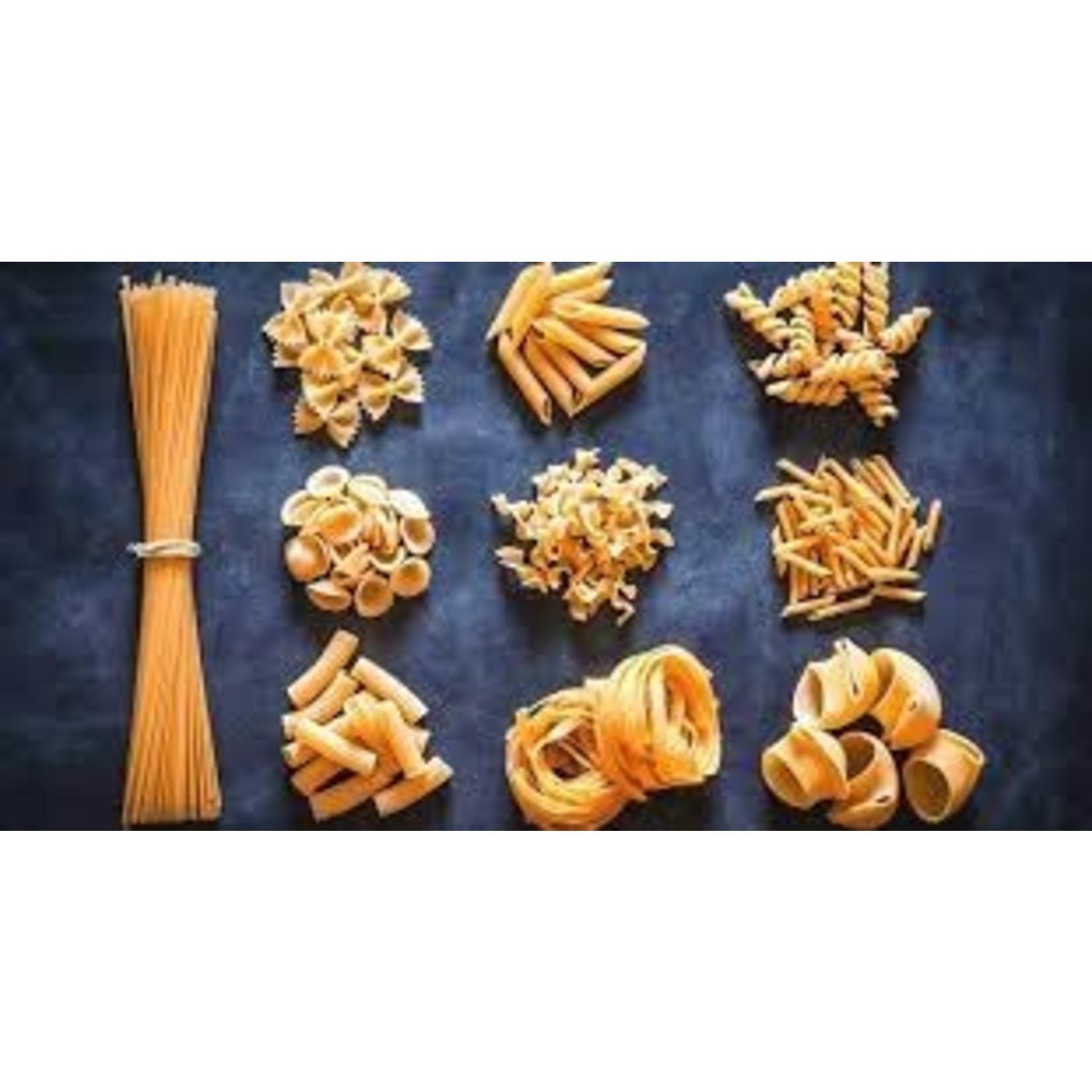 9/22/21 Pasta Workshop