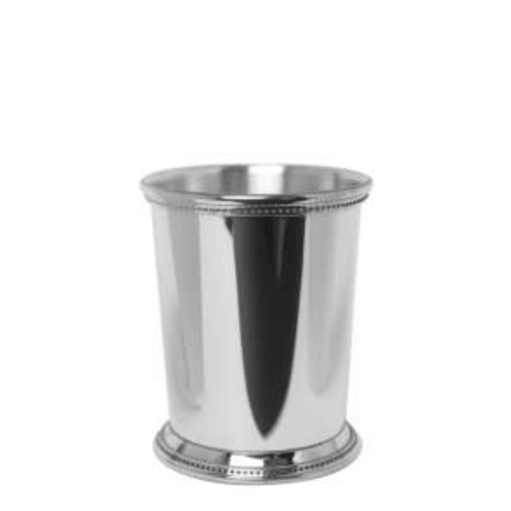 Mississippi Julep Cup 9oz.