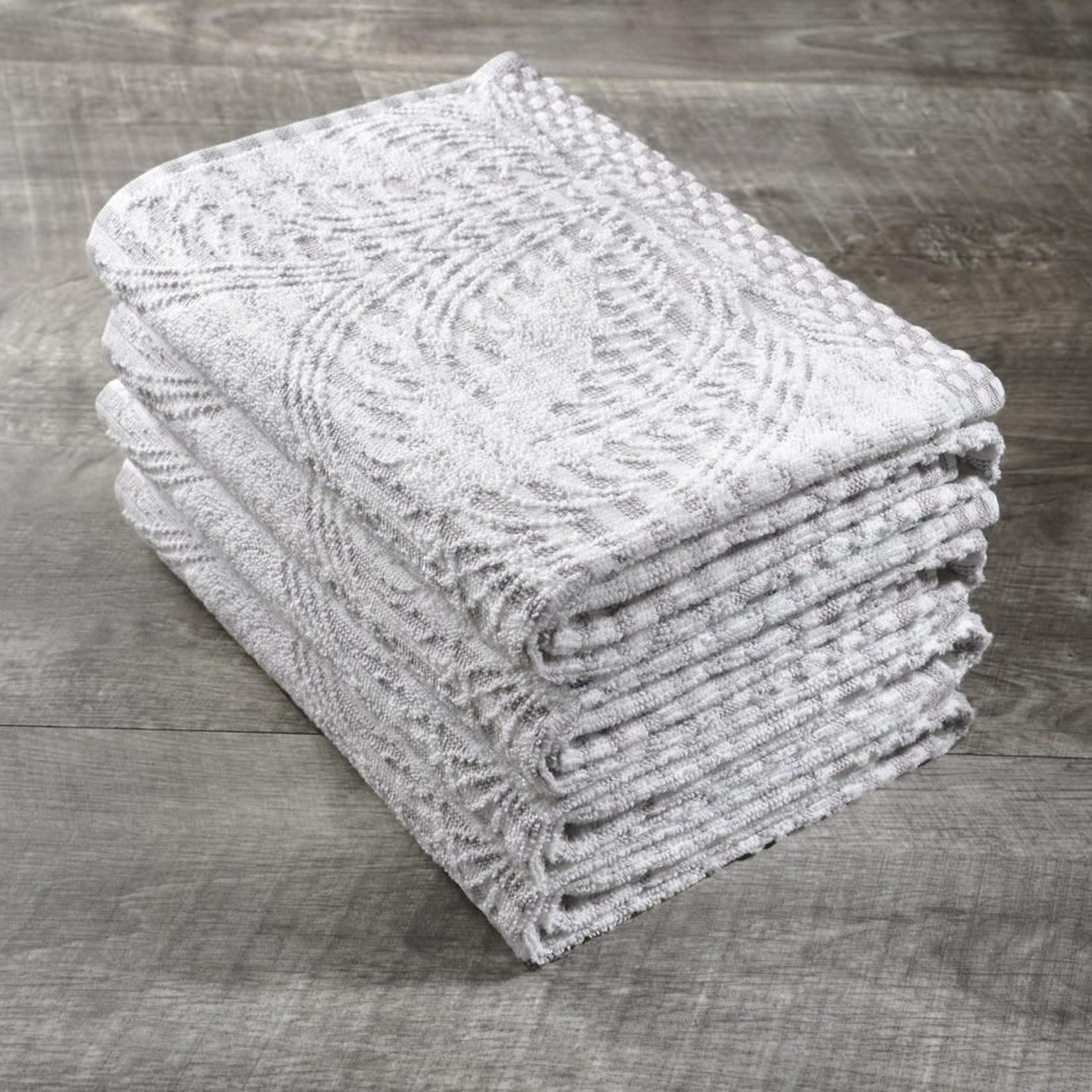DH Kitchen Towel s/4